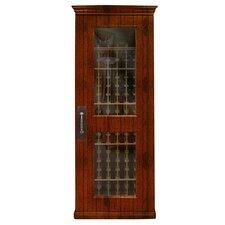 Sonoma LUX 250-Model 272 Bottle Floor Wine Cabinet