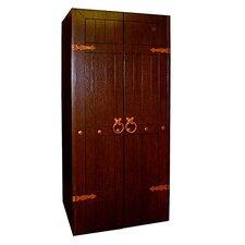 280 Bottle Single Zone Freestanding Wine Refrigerator