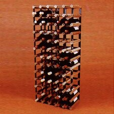 Cellar Trellis 65 Bottle Floor Wine Rack