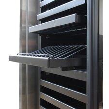 Butler 142 Bottle Dual Zone Built-In Wine Refrigerator