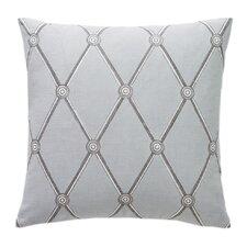 Hadley Mist Pillow