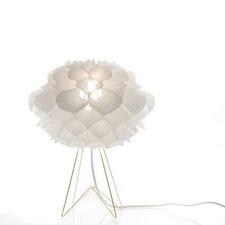 Edeline Table Lamp