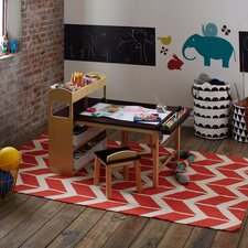 Kids Table Amp Chair Sets Wayfair