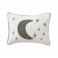 Galaxy Boudoir Pillow