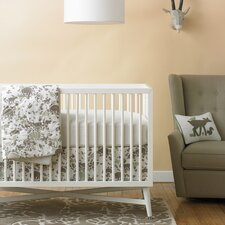 Woodland Tumble Nursery Bedding Collection