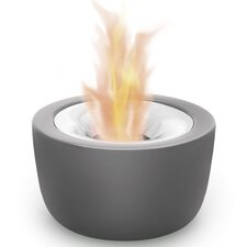 Fuoco Gel Fuel Tabletop Fireplace