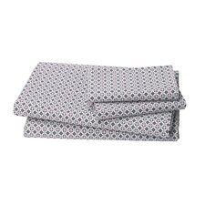 Lockwood Sheet Set