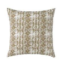 Hydra Pillow