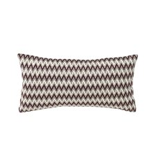 Indira Pillow Cover