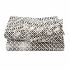 Obi Sheet Set
