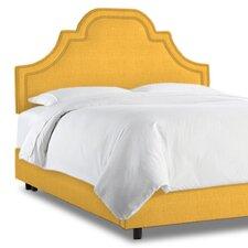 Hepburn Upholstered Headboard