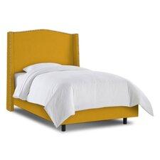 Buchanan Bed