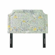 Cortland Upholstered Headboard