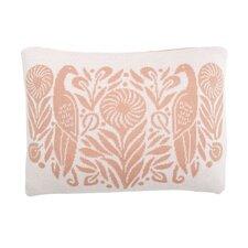 Boheme Knit Pillow Cover