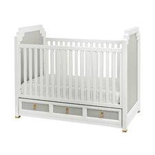 Vanderbilt 2-in-1 Convertible Crib