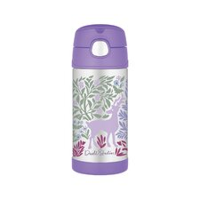 Fauna 12 OZ Funtainer Bottle