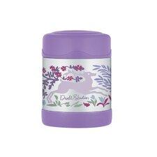 Fauna 10 OZ Funtainer Food Jar