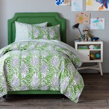 Cortland Bed