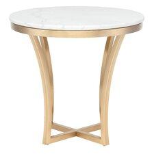 Dorian End Table