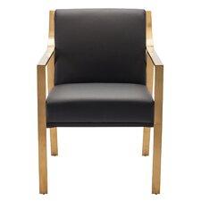 Nico Dining Chair