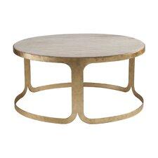 Bennett Coffee Table