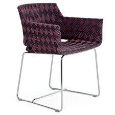 Kirby Dining Chair