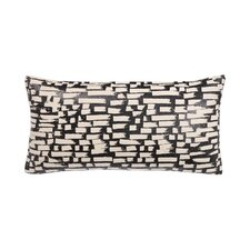 Ortenzi Pillow