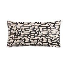 Ortenzi Pillow Cover