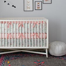 Arden Nursery Bedding Collection