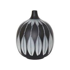 Orsino Vase