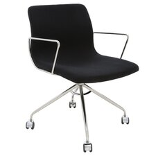 Kramer Office Chair