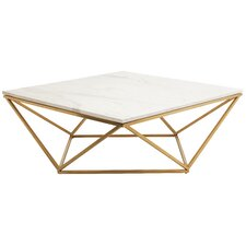 Arris Coffee Table