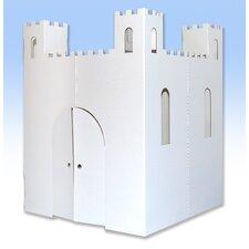 Castle Playhouse