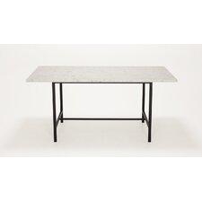 Mason Dining Table - Medium