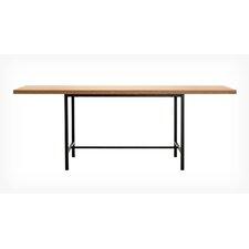 Brooks Oak Dining Table - Large