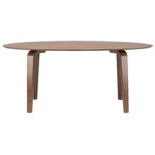 Borge Dining Table