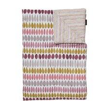 Aimee Play Blanket