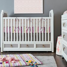 Aimee Bedding Collection