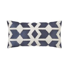 Laurent Marine Pillow