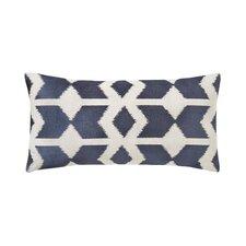 Laurent Marine Pillow Case