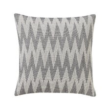 Anya Throw  Pillow