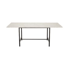 Mason Dining Table - Large