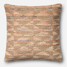 Nadya Pillow Cover