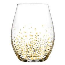 Serat Wine Glass (Set of 4)