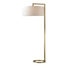Rosalind Floor Lamp