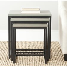 Lotti Nesting Tables
