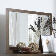 Edensor Rectangular Dresser Mirror