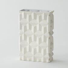 Gunner Vase