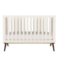 Norfolk Convertible Crib