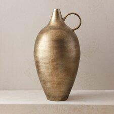 Hanan Vase